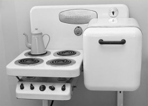 electrochef-all-in-one-vintage-kitchen2