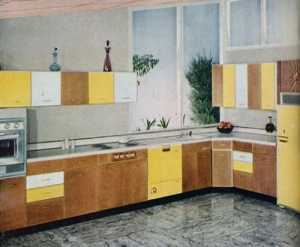 kbyellow-wood-kitchen