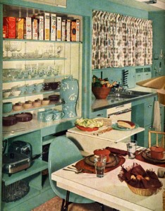 kitchen-4-1957-xlg