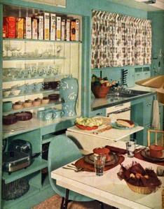 kitchen-4-1957-xlg