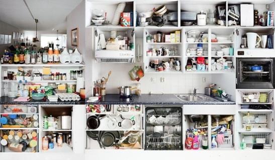 erik klein wolterink kitchen series