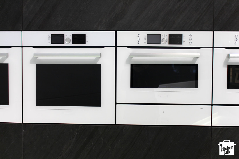 spot the brand in kitchen appliances | kitchen talk blog