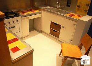 corbusier_kitchen Kopie