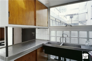 Corbusier_kitchen_3