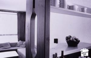 Corbusier_kitchen_4
