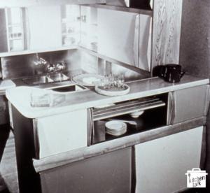 Corbusier_kitchen_91_8Lg Kopie