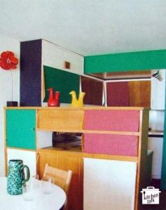 Corbusier_kitchen_moderism