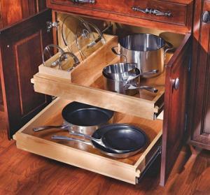 creative-kitchen-storage-ideas-10