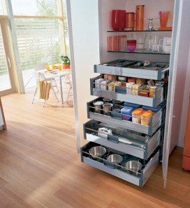 creative-kitchen-storage-ideas-12