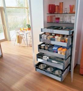 creative-kitchen-storage-ideas-12