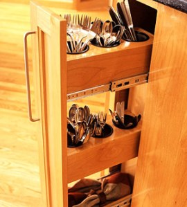 creative-kitchen-storage-ideas-2