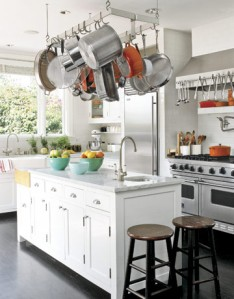 creative-kitchen-storage-ideas-4