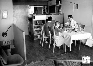 cuisine-Corbusier_1