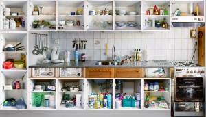 erik-klein-wolterink-kitchen-series-2