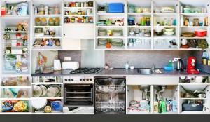 erik klein wolterink kitchen series 3