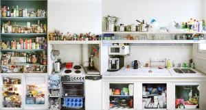 erik-klein-wolterink-kitchen-series-4-780x419