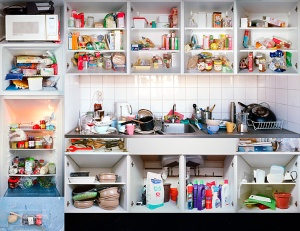 erik-klein-wolterink-kitchen-series-6