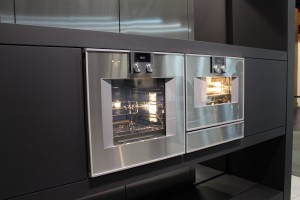 Gaggenau_no_label_1