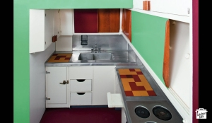 LeCorbusier_kitchen