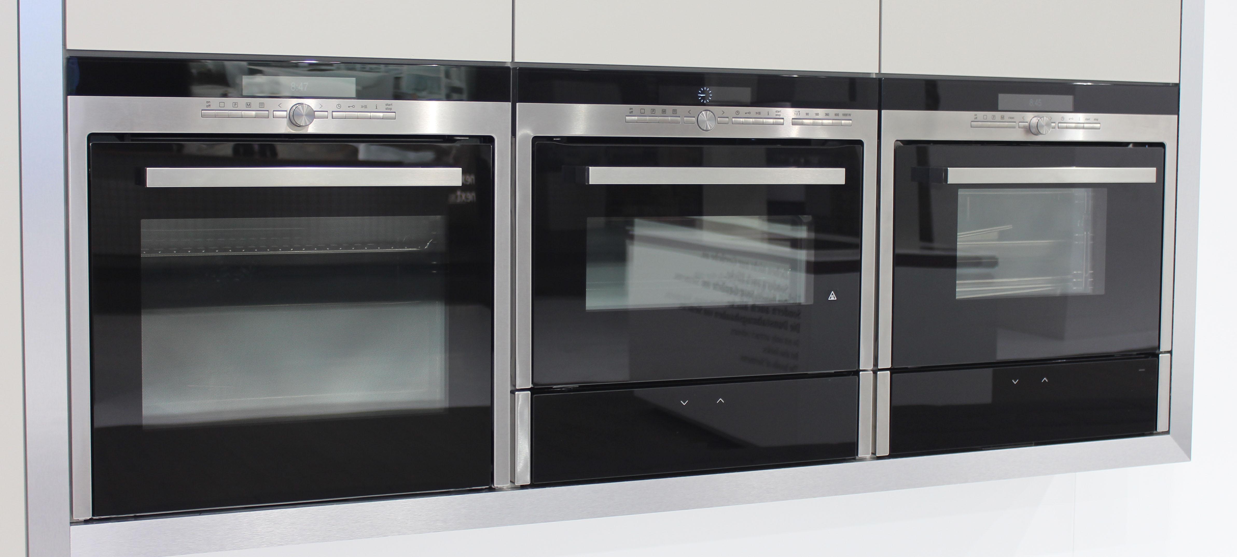 uncategorized siemens kitchen appliances wingsioskins. Black Bedroom Furniture Sets. Home Design Ideas