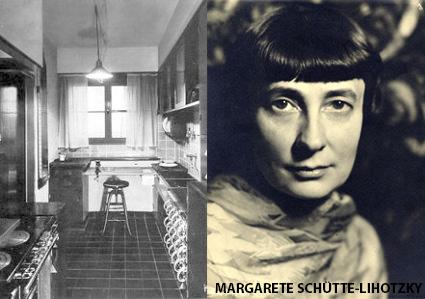 frankfurter k che by margarete sch tte lihotzky kitchen talk blog. Black Bedroom Furniture Sets. Home Design Ideas