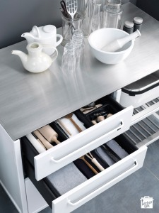 vipp_kitchen_3191_kopie
