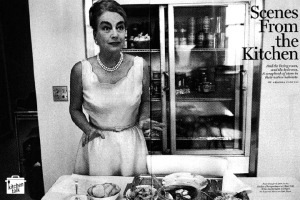 Joan_Crawford_newyorkkitchenx Kopie