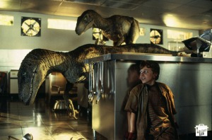 Jurassic_Park_raptors Kopie