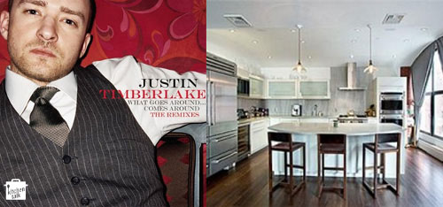 justin-timberlake-kitchen- ...
