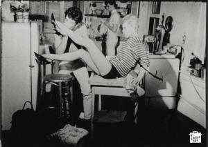 Warhols-kitchen