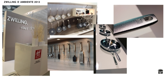 ZWILLING_AMBIENTE_COLLAGE_small