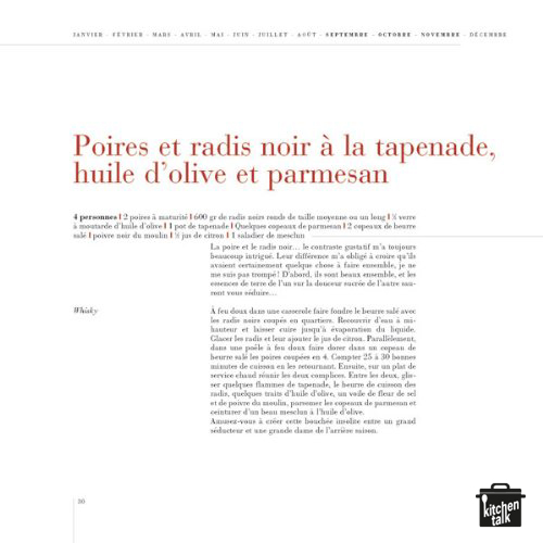 Alain_Passard-book-41AsiThiGZL Kopie