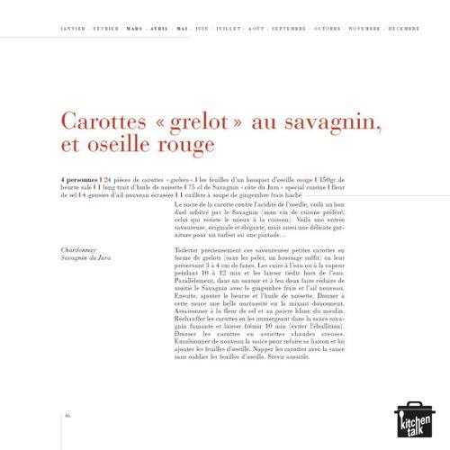 Alain_Passard_book_41m5gQfOGHL