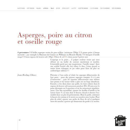 Alain_passard_Book_41N5ktu4TGL