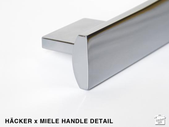 IMM_Haecker_MIELE_AV5090_6