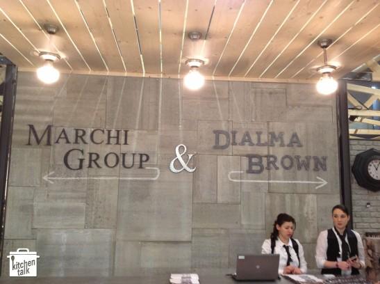 IMM_marchi dialma_fair