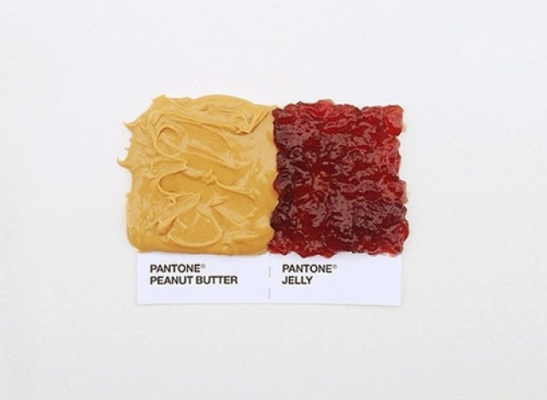 Pantone-Pairings-by-David-Schwen-10-e1362449798741