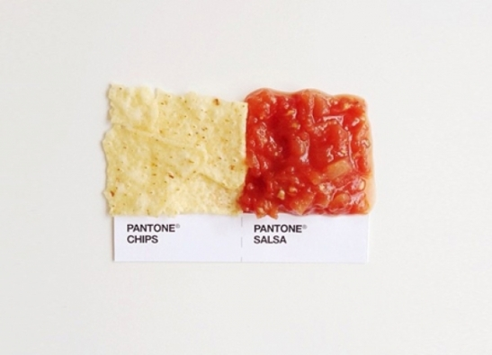 Pantone-Pairings-by-David-Schwen-12-e1362449810889
