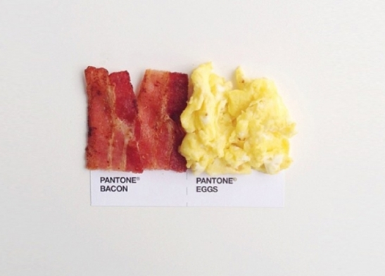 Pantone-Pairings-by-David-Schwen-13-e1362449826390