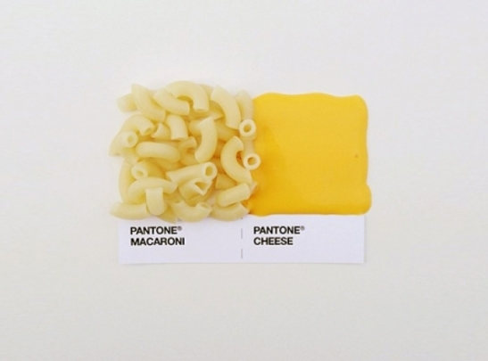 Pantone-Pairings-by-David-Schwen-14-e1362449846438