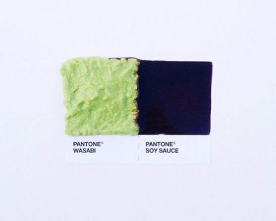 Pantone-Pairings-by-David-Schwen-141-e1362449900850