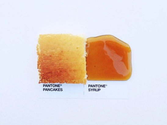 Pantone-Pairings-by-David-Schwen-19-e1362449875796