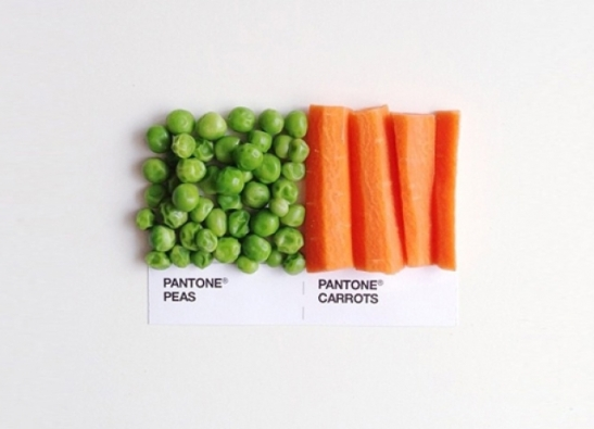 Pantone-Pairings-by-David-Schwen-2-e1362449744563