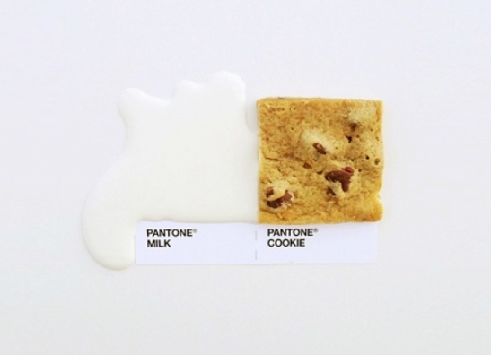 Pantone-Pairings-by-David-Schwen-3-e1362449759143