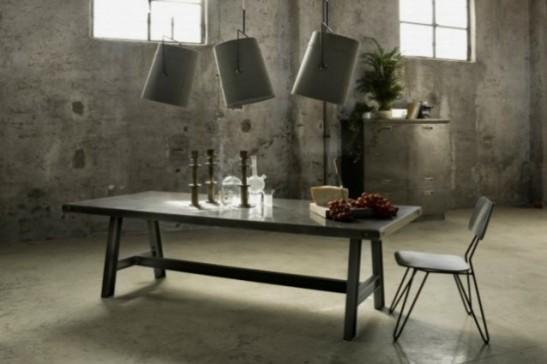 il-tavolo-scavolini-e-diesel-638x425