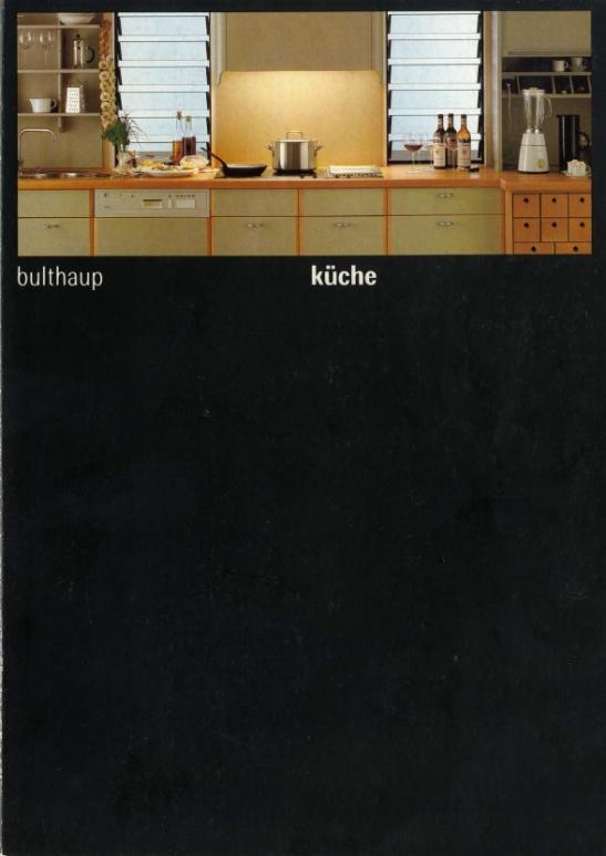 BULTHAUP_HISTORY_system_b-1