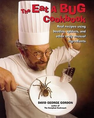 strange_cookbooks_01
