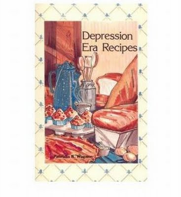 strange_cookbooks_11