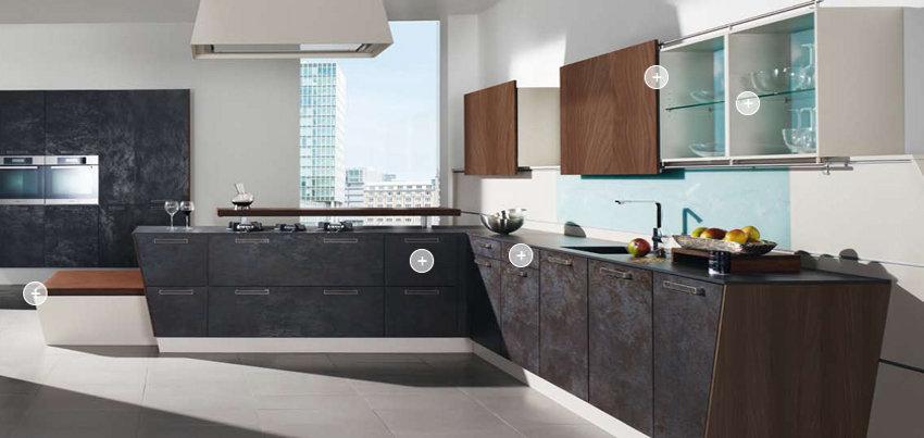 Jette Kitchens Mobel Mahler Neu Ulm Kitchen Talk Blog