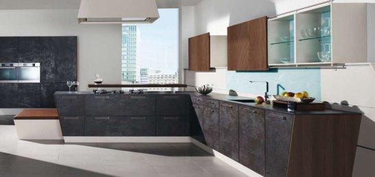 jette kitchens m bel mahler neu ulm kitchen talk blog. Black Bedroom Furniture Sets. Home Design Ideas